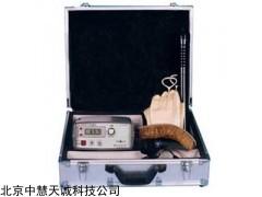 ZH7464 电火花检漏仪