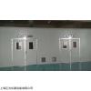 苏州步入式高温老化房供应