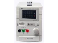 宁波久源 QJ3005XE 直流稳压可调电源