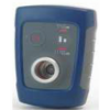 CEL-120 声级计校准器