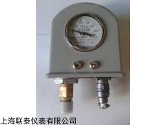 YTK-03 聯泰儀表壓力控制器YTK-03