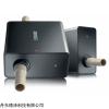 DIGMESA 用于半导体行业的微小超声波流量计