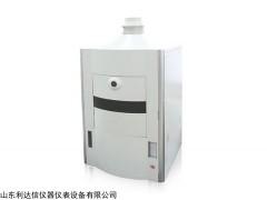 5E-AF4105 新款智能灰熔融性测试仪