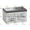 SBFG33-12 德国SSB蓄电池~吉安代理销售/批发特征