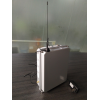 OSEN-ZH100 中小学校教室室内空气质量综合在线监测系统