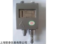 YWK-50-C 聯泰儀表壓力控制器YWK-50-C