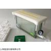 Jipad-12SPE 玻璃鋼固相萃取裝置