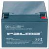PM24B-12 八马蓄电池/特大容量、超长寿命