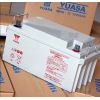 UXL440-2N 汤浅蓄电池~YUASA代理商大量供应(第1页)