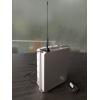 小学室内环境空气质量综合监测预警系统