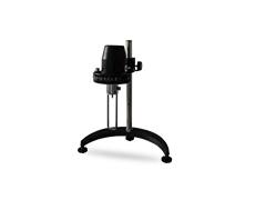 NDJ-4 实验室旋转粘度计(指针式)