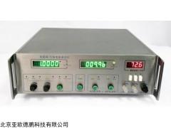 DP-DB1 电阻率/方块电阻测试仪