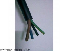 多种型号的YC-J行车橡套电缆