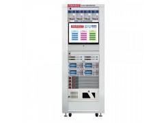 台湾博计6020电池BMS自动测试系统