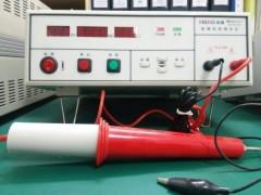 温州哪里有做仪器检测-仪器校准 -仪器计量的机构