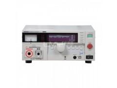 日本菊水 TOS5302 交流耐压绝缘测试仪