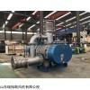 RTSR 山东章丘瑞拓罗茨式蒸汽压缩机MVR110°蒸汽再压缩
