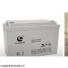 光盛蓄电池型号GS12V40AH