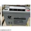 光盛蓄电池型号GH12V65AH
