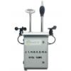 BYQL-AQMS 大气网格化六参数在线监测系统,微型空气监测站
