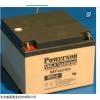 复华蓄电池MF12-7厂家直销