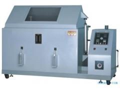 许昌仪器检测公司-提供仪器校准-仪器检测技术服务