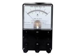 龙岩市仪器检验-测量工具校正 -仪器检定