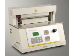 博每 HST-H3 热封试验仪