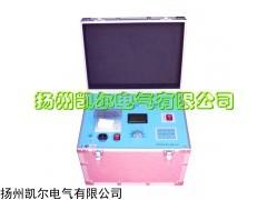 KE2540C型 变压器主流党组测试仪