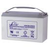 DJ150 理士蓄电池~LEOCH(2V系列)型号齐全、大量批发