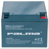 PM65-12 河津~PALMA八马蓄电池/产地特征、批发参数
