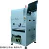 :APT 6000 FitTech裸晶测试仪