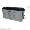 复华蓄电池MF12-18厂家直销