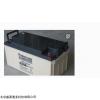 复华蓄电池MF12-40厂家直销