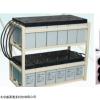 复华蓄电池MF12-65厂家直销