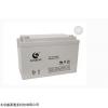 光盛蓄电池型号GH12V100AH