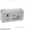 光盛蓄电池型号GH12V150AH