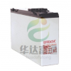 BTL12-150 EFFEKTA蓄电池~德国进口铅酸电池批发