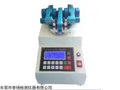 LT2007 TABER皮革耐磨试验机