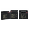 NP80-12 界首KOYOSONIC蓄电池~全国直销、低价销售