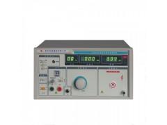 南京长盛 CS2674CX 全数显耐压测试仪