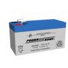 PS-12180 POWER蓄电池【法国】销售处、含税报价
