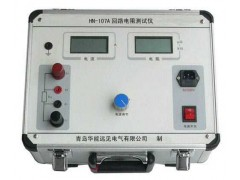 泉州压力表校准-设备检验-仪器检测单位