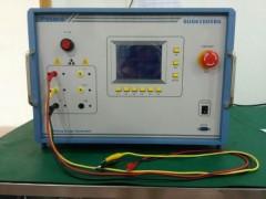 芜湖市实验室仪器检验-机械设备校准计量