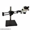 SZ-47BS 万向平衡支架显微镜