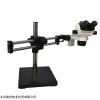 SZ-S 解剖显微镜