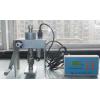 拉拔式附着力测量仪