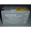 FML12170 宁波~古河蓄电池/优质产品、低价供应