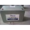 PLATINE12-150 时高蓄电池12V大容量电池批量销售