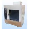 (UL94标准)水平垂直燃烧测定仪